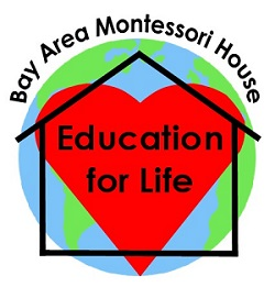 Bay Area Montessori House