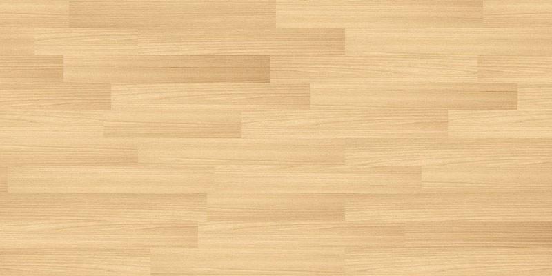 elemis-wood-e1423858094685